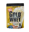 Weider Nutrition Gold Whey - 500gr